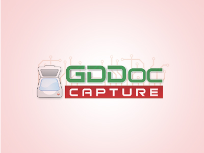 GDDoc Capture